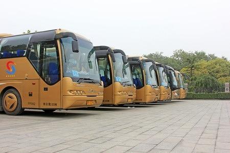 Busse an und verkauf beim Lkwankauf.org