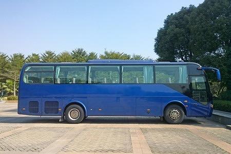 Ihr Bus verkaufen schnell aller Art