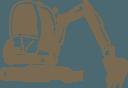Gebraucht kompaktbagger verkaufen