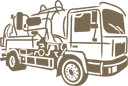 Saugwagen Ankauf verkauf