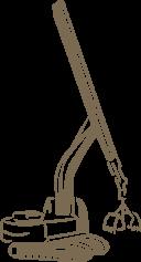 teleskopbagger Ankauf