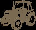 Gebraucht Traktor Ankauf