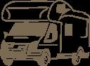 Gebraucht Wohnmobil Ankauf